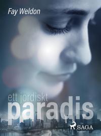 Ett jordiskt paradis