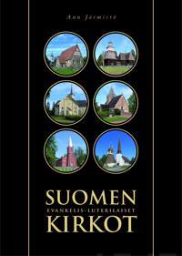 Suomen evankelis-luterilaiset kirkot