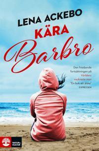 Kära Barbro