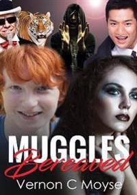 Muggles Bereaved