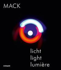 Heinz Mack: Light