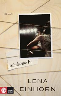 Madeleine F