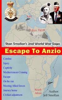 Escape to Anzio