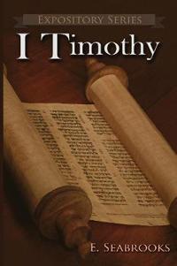 I Timothy