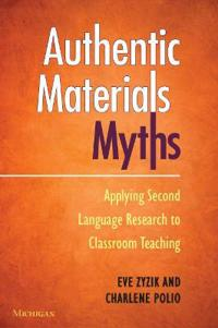 Authentic Materials Myths