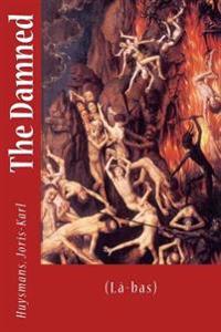 The Damned: (là-Bas)