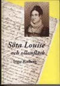 Söta Louise och ollonfläsk