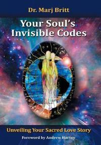 Your Soul's Invisible Codes