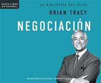 Negociacion (Negotiation)