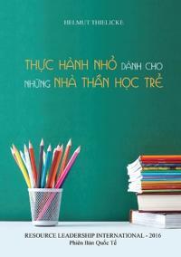 Th?c Hanh NH? Danh Cho NH?ng Nha Th?n H?c Tr?