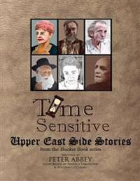 Time Sensitive: : Upper East Side Stories