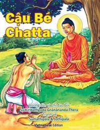 Chatta Manavaka (Vietnamese Edition)
