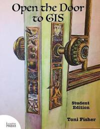 Open the Door to GIS
