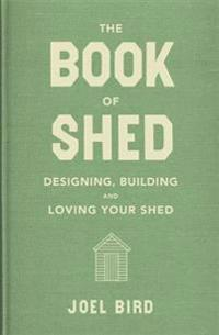 Book of shed