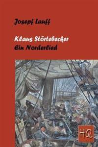 Klaus Stortebecker