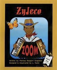 Zydeco Zoom
