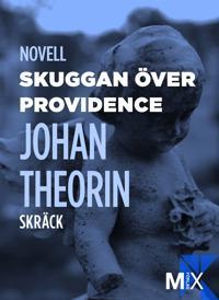 Skuggan över Providence