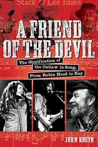 Friend of the Devil
