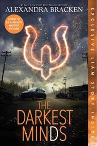 The Darkest Minds (Bonus Content)