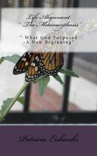Life Alignment: The Testimony - What God Purposed for a New Beginning