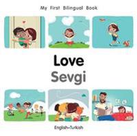 Love / Sevgi