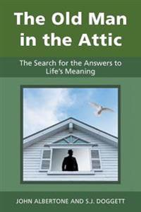 The Old Man in the Attic