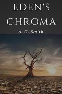 Eden's Chroma