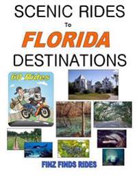 Scenic Rides to Florida Destinations