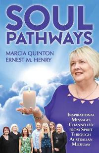 Soul Pathways
