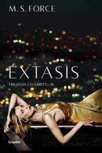 Extasis / Victorious