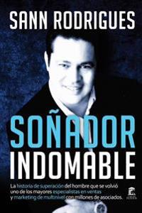 Sonador Indomable