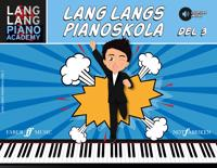 Lang Langs Pianoskola 3