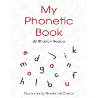 My Phonetic Book