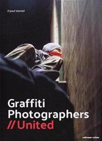 Graffiti Photographers: United