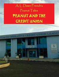 Peanut and the Credit Union