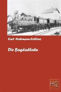 Die Bagdadbahn