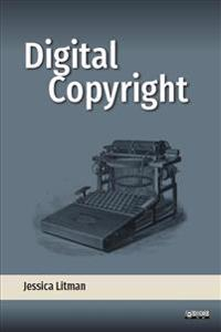 Digital Copyright