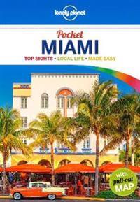 Pocket Miami