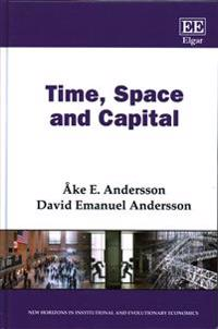 Time, Space and Capital