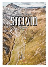 Porsche Drive: Stelvio: Pass Portraits; Italy 2757m