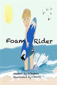 Foam Rider