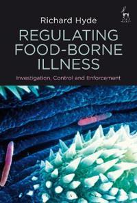Regulating Food-borne Illness