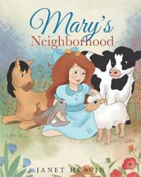 Mary's Neighborhood
