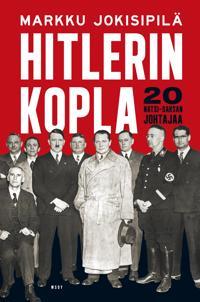 Hitlerin kopla