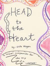 Head to the Heart