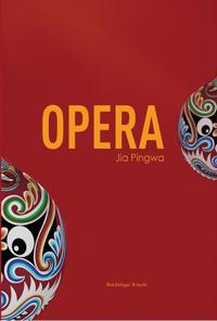 Opera