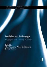 Disability and Technology