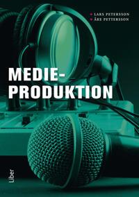 Medieproduktion
