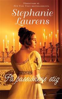 På passionens stig - Stephanie Laurens   Laserbodysculptingpittsburgh.com
