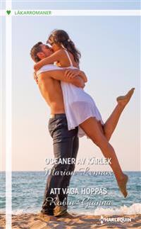 Oceaner av kärlek / Att våga hoppas